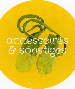 Accessoires und Sonstige