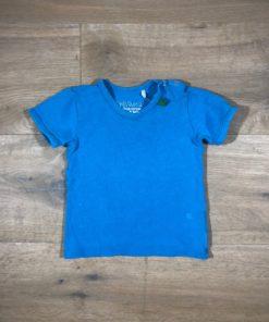 T-Shirt von Fred's World