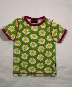 T-Shirt von Maxomorra