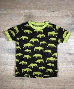 T-Shirt von Alana