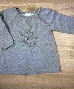 Sweatshirt von Serendipity, Gr. 92