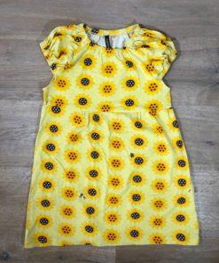 Kleid von Maxomorra, Gr. 134