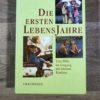 Die ersten Lebensjahre von Elisabeth Plattner (Urachhaus)