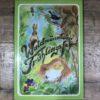 Waldmännleins Frühlingsfahrt (Mellinger Verlag)
