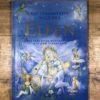 Die traumhafte Welt der Elfen von Nicola Baxter (Bassermann)