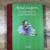 Erzählungen und Märchen von Astrid Lindgren (Oetinger Verlag)