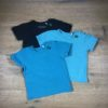 3er Pack T-Shirts von Fred's World, Gr. 68