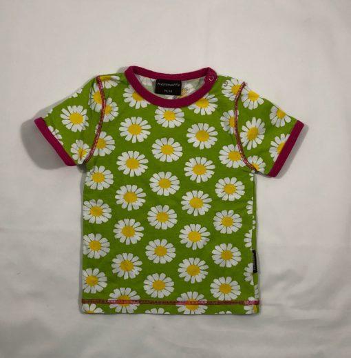 T-Shirt von Maxomorra, Gr. 74/80