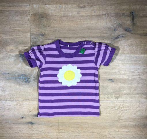 T-Shirt von Fred's World, Gr. 74