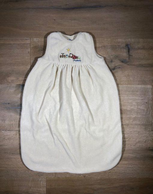 Schlafsack von Alana, Gr. 62
