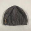 Mütze von Alana, Gr. 52
