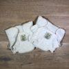 2er-Pack Windelhosen NAPPY von Lotties, Gr. S
