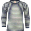 Neues Woll-Shirt von Engel, Gr. 176