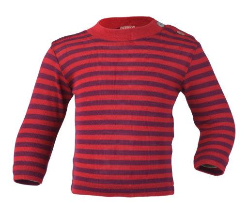 Neues Wolle/Seide-Shirt von Engel, Gr. 74/80