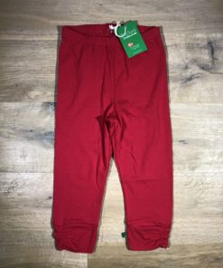 Neue 3/4-Leggings von Fred's World, Gr. 140