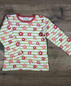 Shirt von Alana, Gr. 98