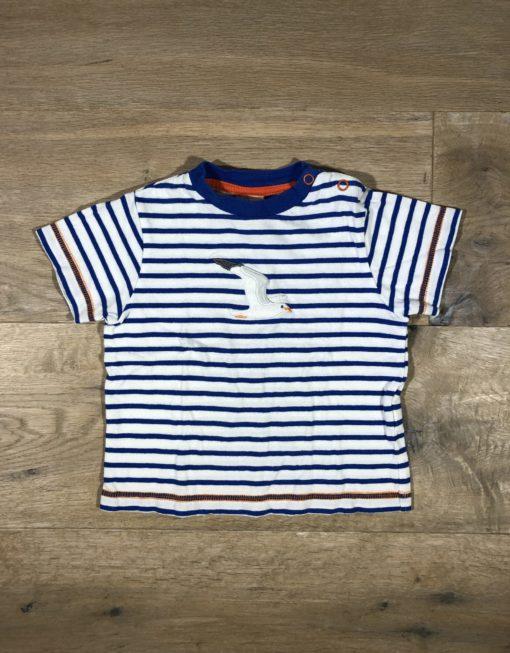 T-Shirt von Alana, Gr. 74