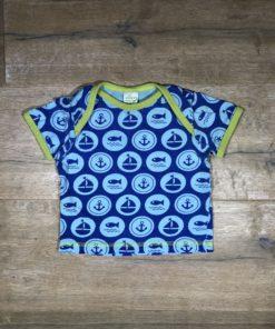 T-Shirt von Alana, Gr. 68