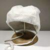 Mütze von Hessnatur, Gr. 2
