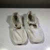 Eurythmie-Schuhe, Gr. 27/28