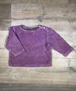 Pullover von Lana, Gr. 74