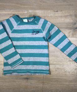 Shirt von Alana, Gr. 110/116