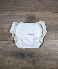 Windelüberhose von ImseVimse, Gr. Newborn (3-6 kg)