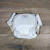 Windelüberhose von ImseVimse, Gr. Small (5-8 kg)