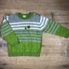Pullover von Alana, Gr. 86