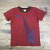 T-Shirt von Alana, Gr. 110/116