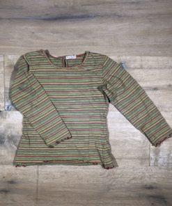 Shirt von Lana, Gr. 116