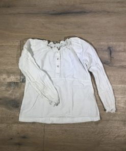 Bluse von Lana, Gr. 116