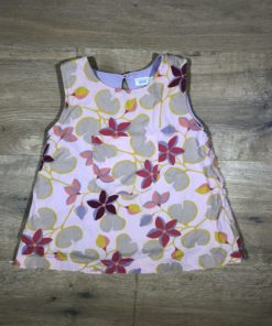 Kleid von Cotton People, Gr. 80