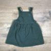 Kleid von Gray label, Gr. 98