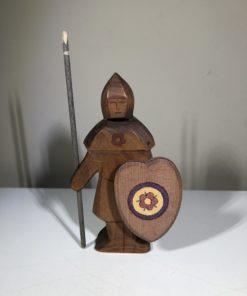Ritter von Ostheimer