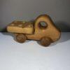 Holzauto