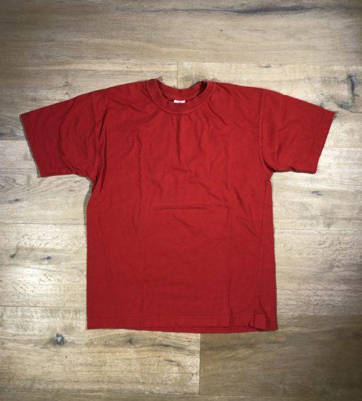 T-Shirt von Living Crafts, Gr. 140